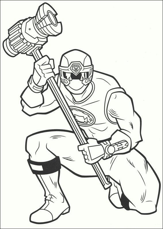 power-rangers2017-coloring-pages-06