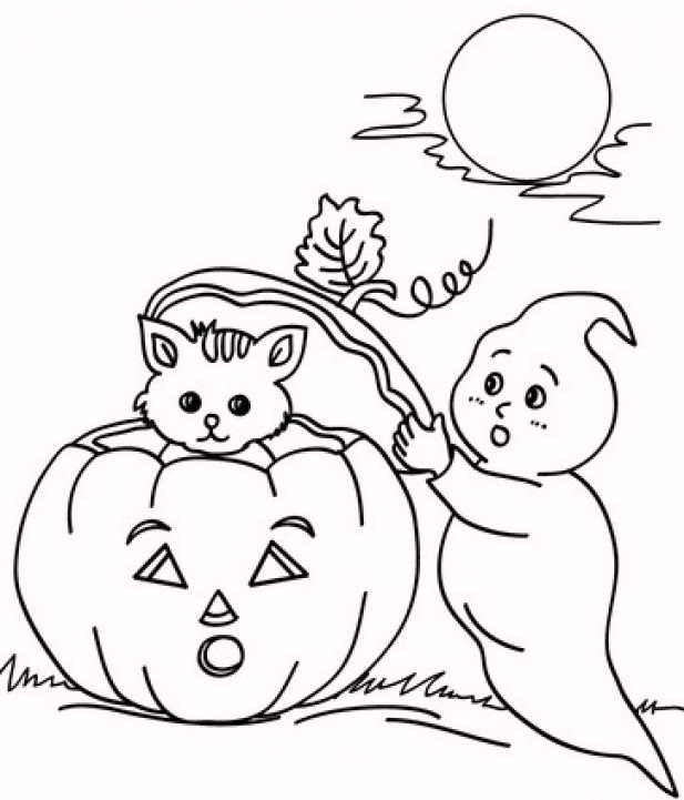 pumpkin-halloween-coloring-pages