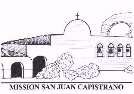 california-mission-san-juan-coloring-pages