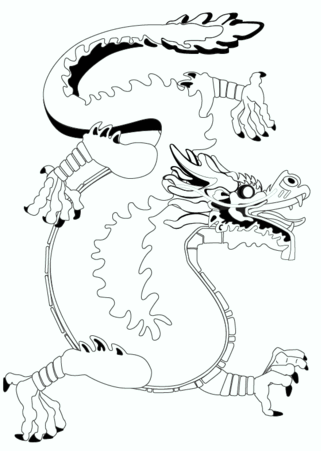 chinese-dragon-coloring-page-to-print