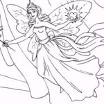 fairy-coloring-pages-for-adults-and-kids-07