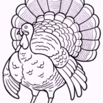 turkey-coloring-page-for-thanksgiving-on-november