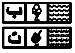 28 Arabic Alphabet Coloring Pages (Hijaiyah Arabic Fonts)