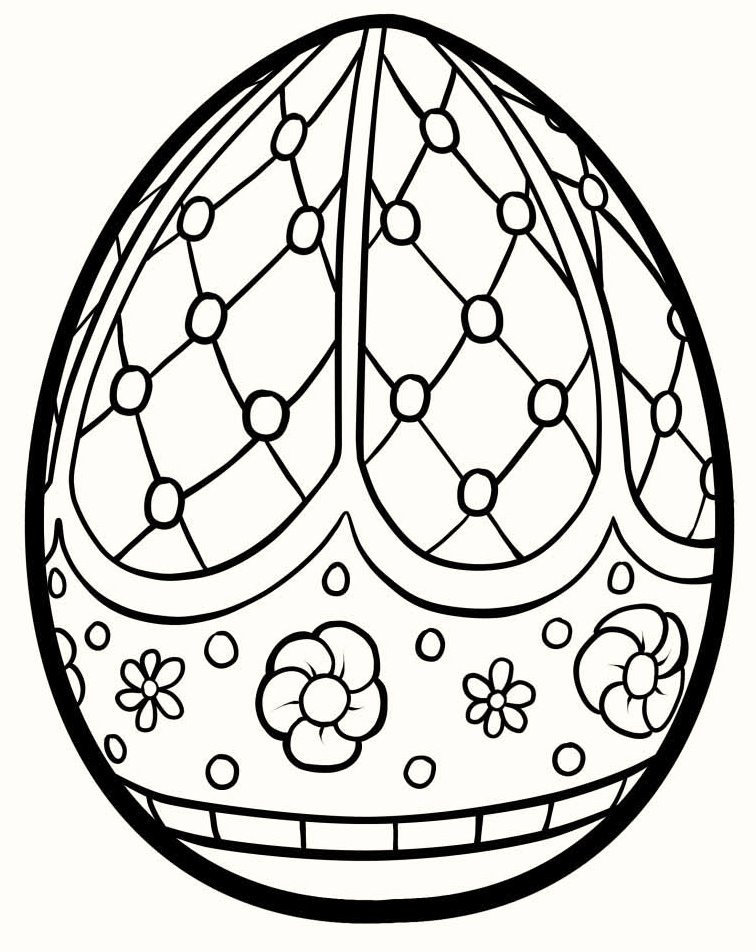 free-printable-easter-coloring-pages