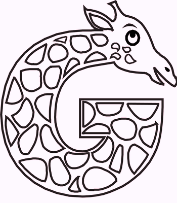 g-for-giraffe-letter-coloring-pages