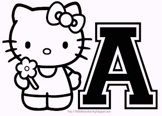 hello-kitty-alphabet-a-coloring-pages