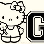 hello-kitty-alphabet-g-coloring-pages