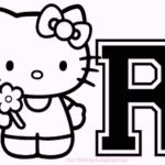 hello-kitty-alphabet-r-coloring-pages