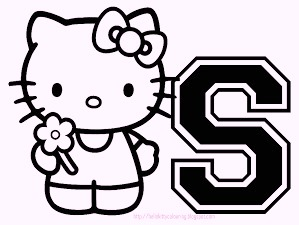 hello-kitty-alphabet-s-coloring-pages