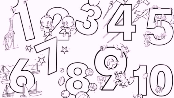 number-coloring-pages-1-10