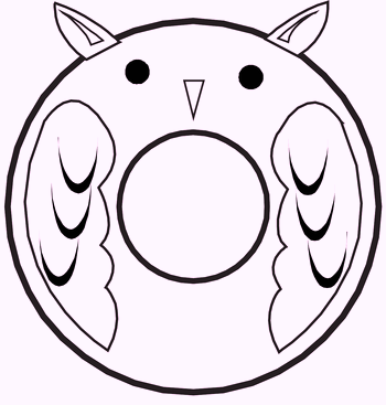 o-for-owl-abc-letter-coloring-pages