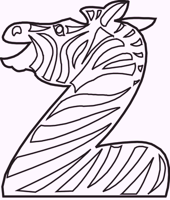 z-for-zebra-alphabet-coloring-pages