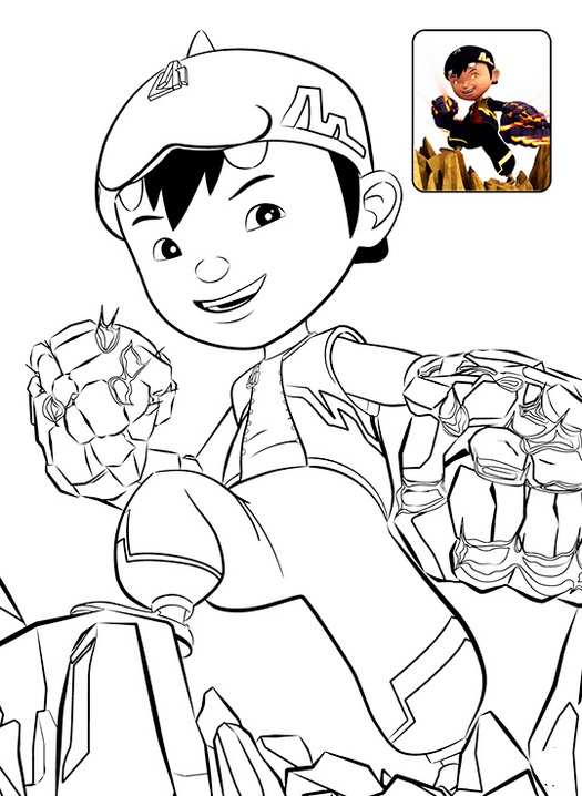 boboiboy-coloring-sheet-for-kids