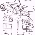 funny-fall-autumn-scarecrow-coloring-books