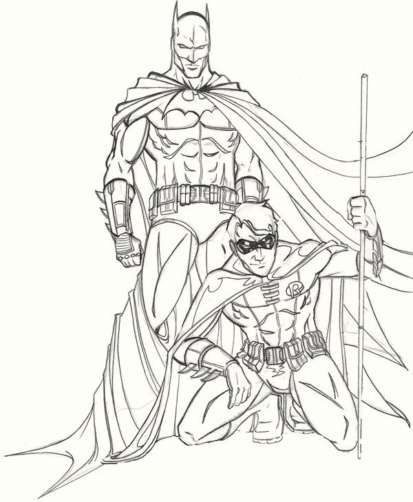 printable-batman-and-robin-coloring-sheets