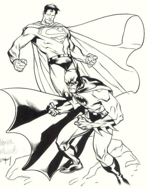 printable-batman-vs-superman-coloring-pages-for-kids