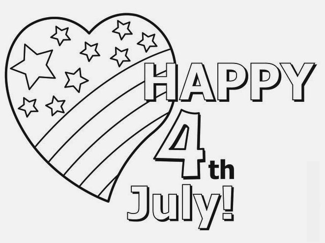 4-July-coloring-page-to-print