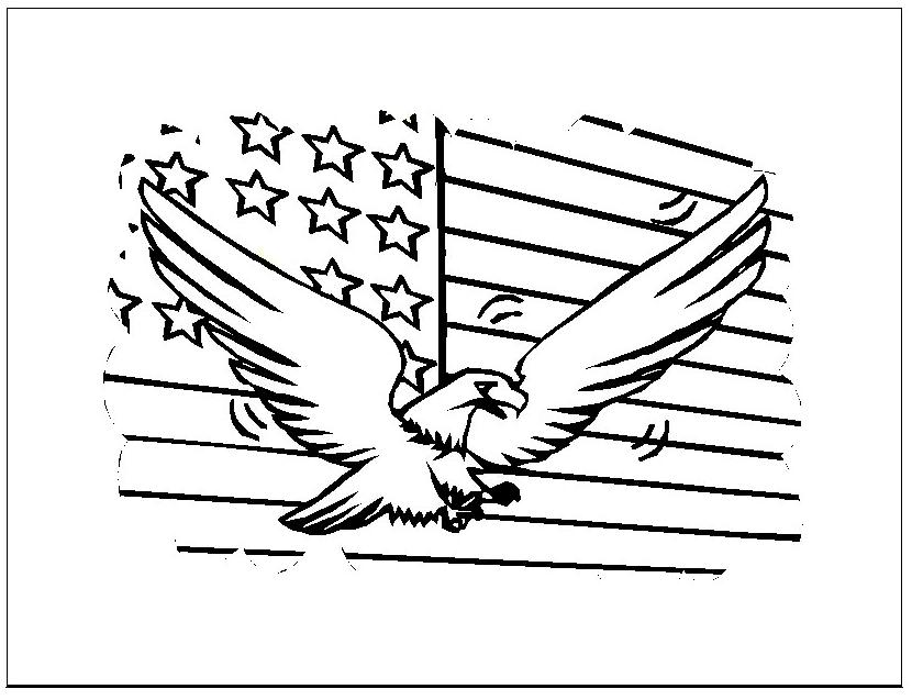4th-July-coloring-page-for-kids