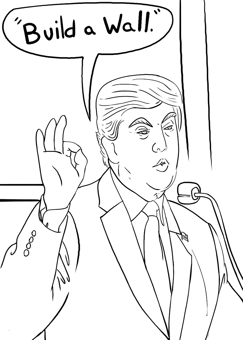 Trump_coloring_sheet