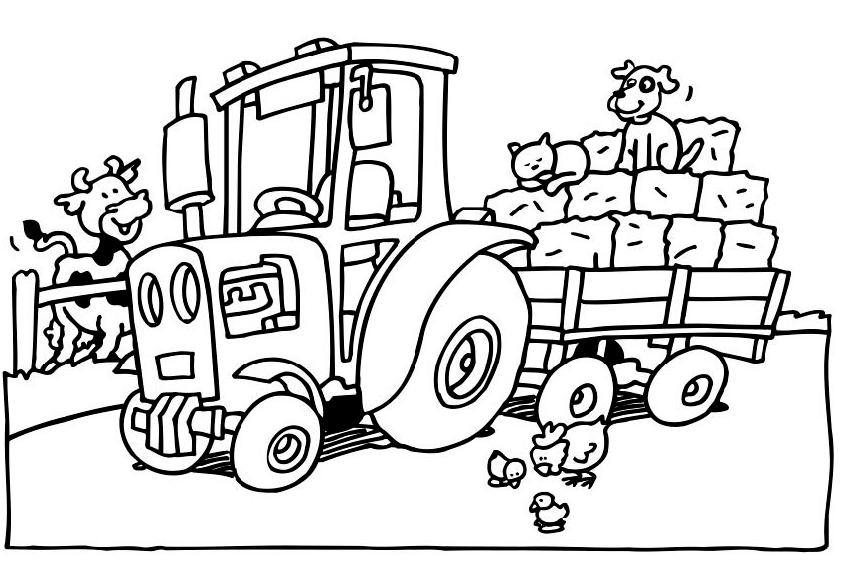 printable-farm-machinery-coloring-page