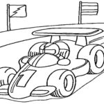 sporty-car-coloring-pages-printable