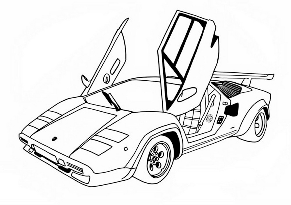 top-speed-racing-car-coloring-page