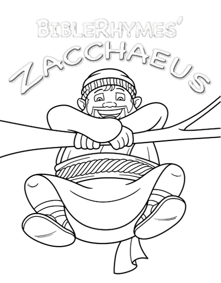 zacchaeus-story-coloring-book-printable