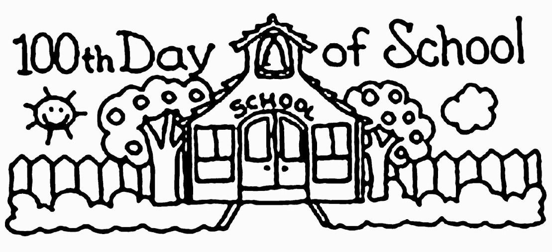 100th-day-of-school-coloring-sheet-for-students
