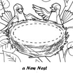 Bird-and-New-Nest-Coloring-Sheet