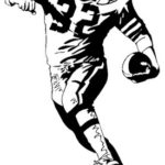 Football-player-print-out-drawing