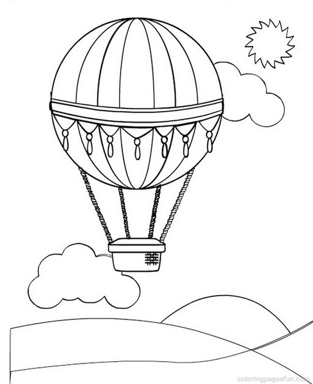 Hot_Air_Balloon_Coloring_Page_for_kids