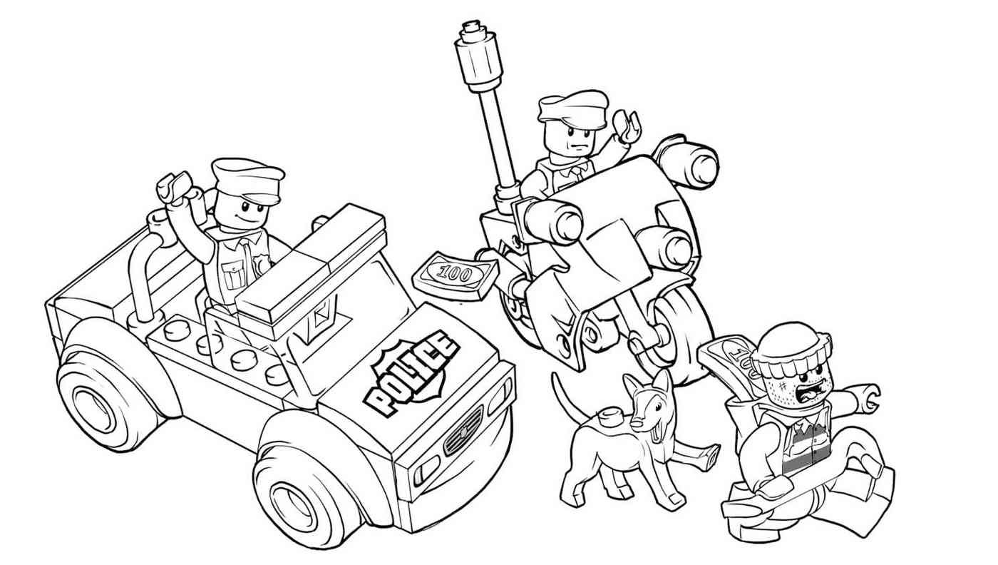 Lego-police-colouring-page-for-kids