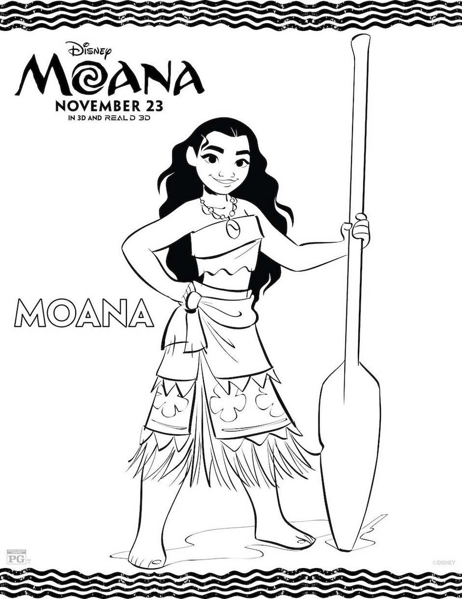 Moana-coloring-page-printable