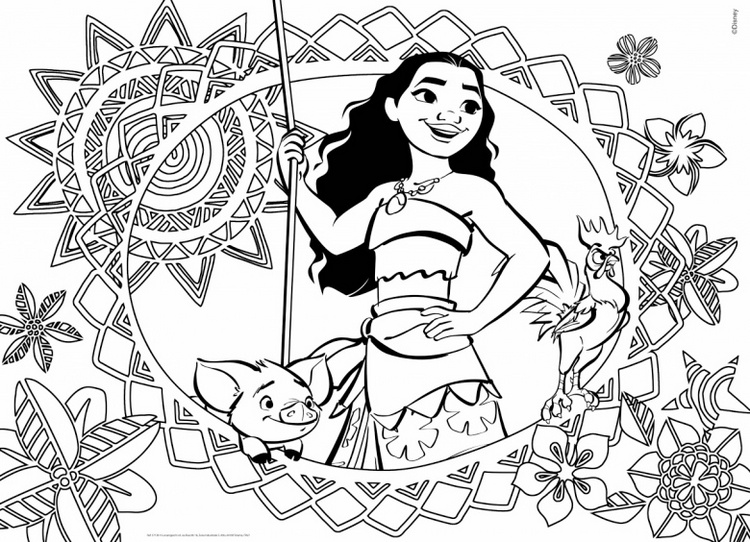 Moana-cover-coloring-book