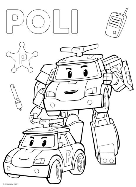 RobocarPoli-coloring-page-printable