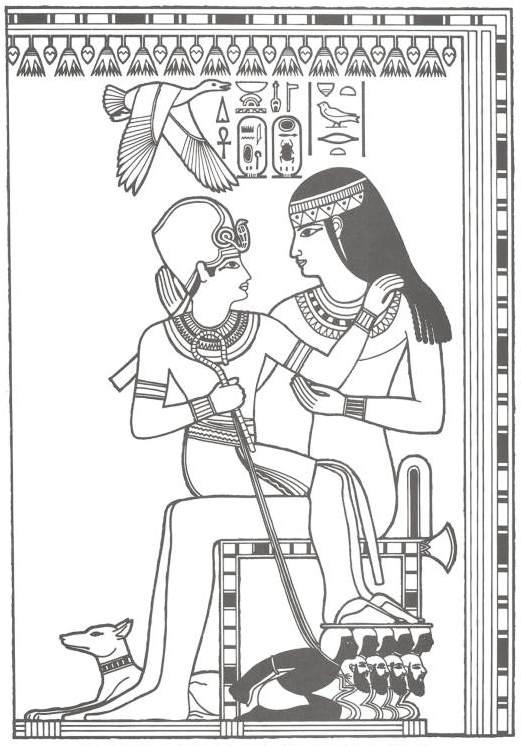 ancient-egypt-clip-art