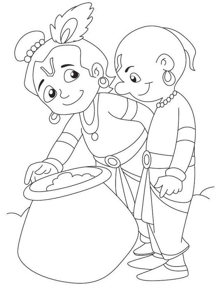 baby-krishna-coloring-page-hd-resolution