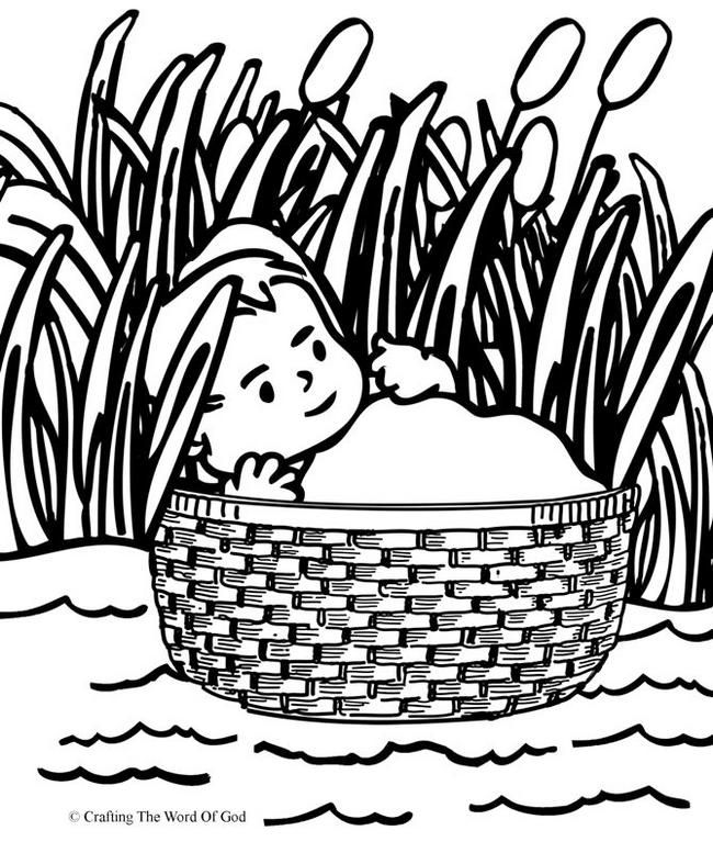 baby-moses-coloring-book-moses-survived-along-the-river