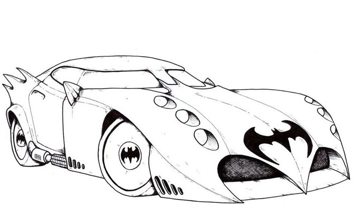 batman-car-coloring-pictures