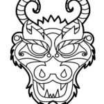 chinese-dragon-mask-clip-art