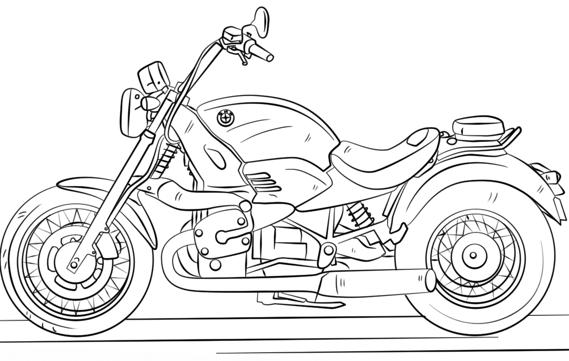cool-bmw-motorcycle-coloring-page