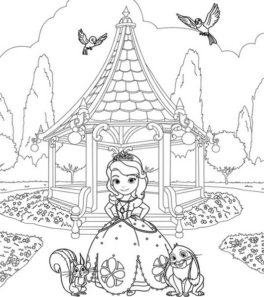 cover-sofia-the-first-coloring-sheet