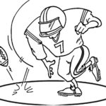 football-coloring-page-online