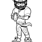 football-winter-sport-coloring-page-new