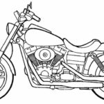 harley-davidson-motorcycle-coloring-sheet