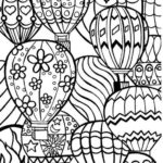 hot-air-balloon-as-transportation-coloring-page