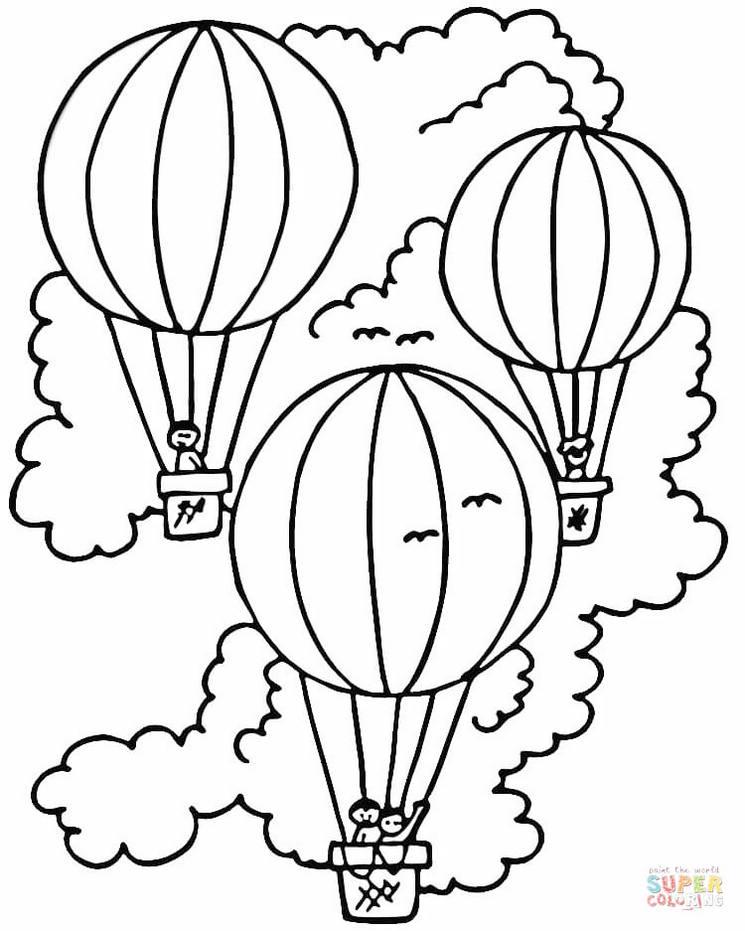 hot-air-balloon-coloring-page-to-print