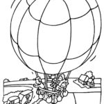 hot-air-balloon-flight-coloring-page