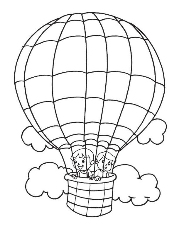 hot-air-balloons-happy-coloring