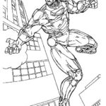 iron-man-coloring-page-online